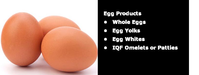 ss_eggs.fw